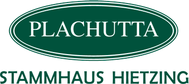 Plachutta Stammhaus Hietzing
