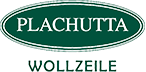 Plachutta Wollzeile