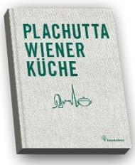 plachutta shop | plachutta wollzeile - Plachutta Die Gute Küche