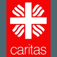 Plachutta Caritas