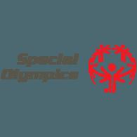 Plachutta Special Olympics